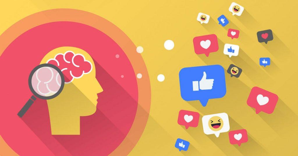 10 ways to beat social media addiction